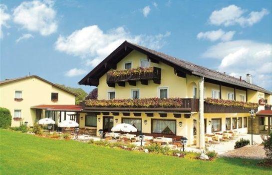 Herzogstand Gasthof