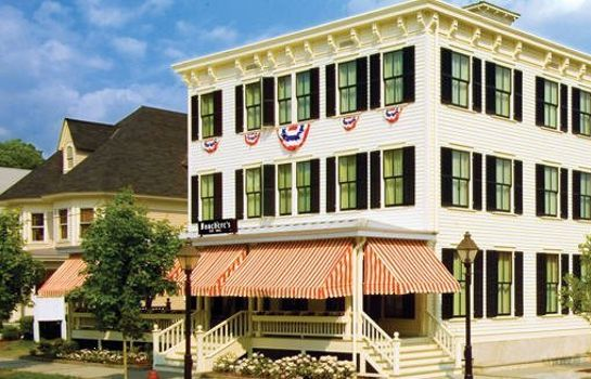 Hotels Near Pa To Nj Route