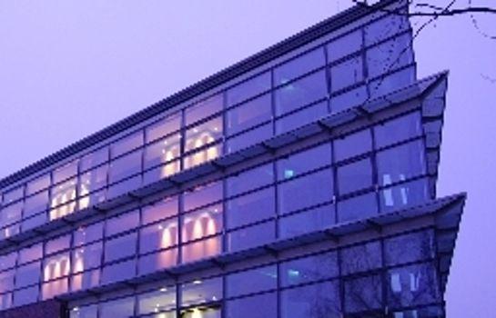 Hotel Garni Stapelfeld