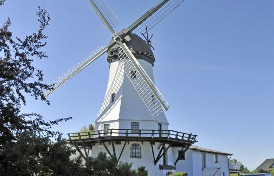 Ostsee-Mühle