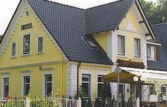 Landhaus Tewel