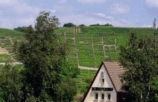 Schreyerhof Landgasthaus