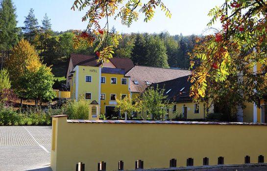 Schlossresidenz