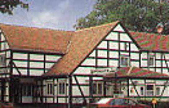 Schwanenkrug
