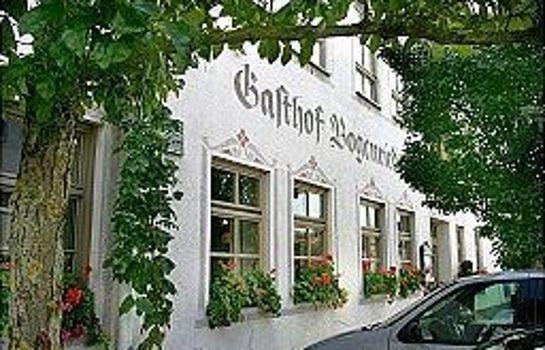 Bogenrieder Gasthof