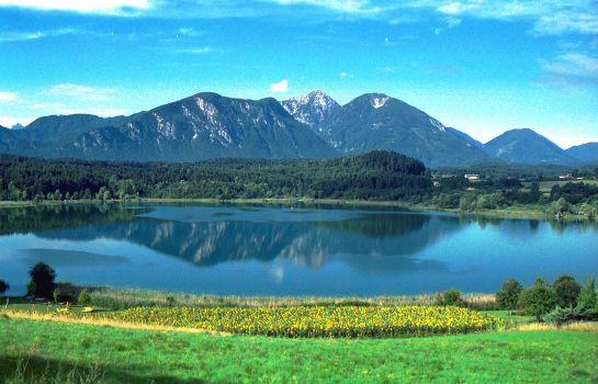 Land-Gasthof Pension Eckwirt