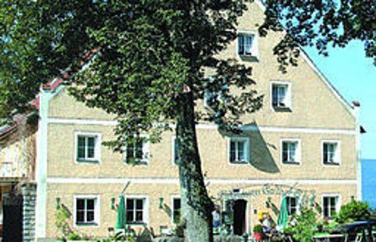 ECK Brauerei-Gasthof