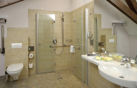 download badezimmer schloss | vitaplaza, Badezimmer gestaltung