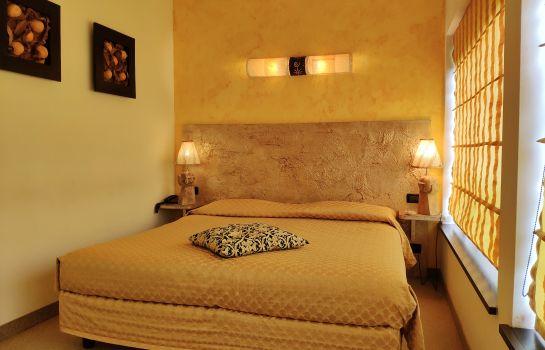 Feel Inn hotel