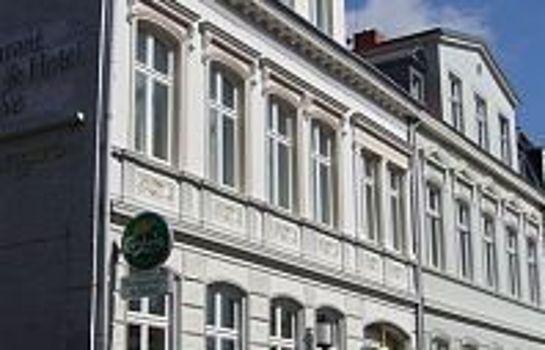Greifswald: Olive