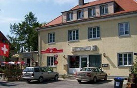 Dresden: Fliegerhorst