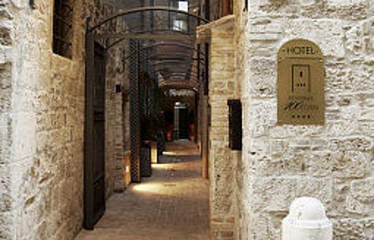 100 Torri Hotel & Residenza