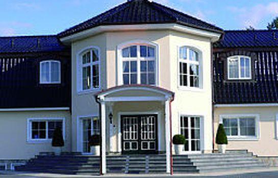 Lellichow Landhaus