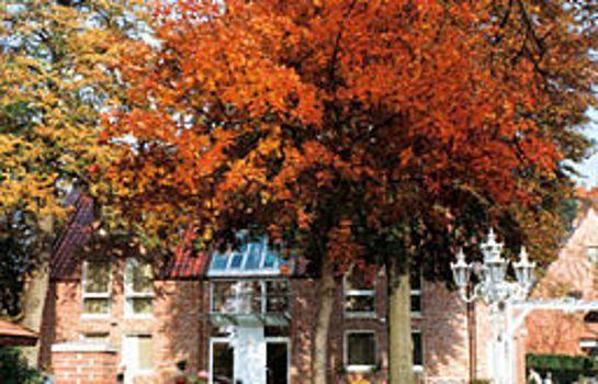 Münster (Westfalen): Bakenhof