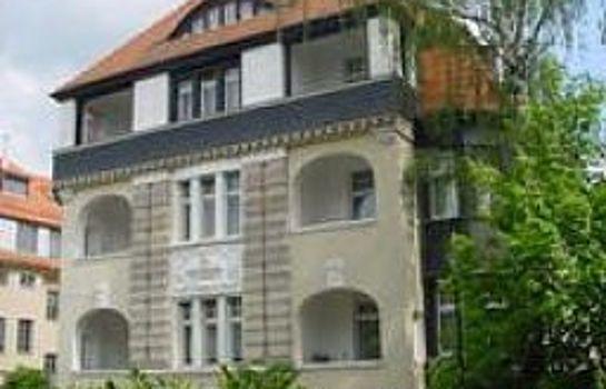 Zu den Linden