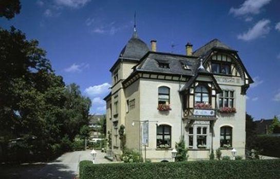 Viersen: Alte Villa Ling