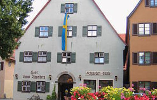 Haus Appelberg