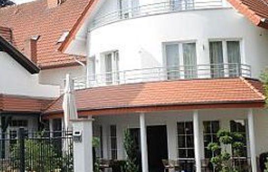Gütersloh: Isselhorster Landhaus