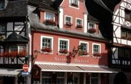 Gasthaus Burkard Gasthaus Burkard