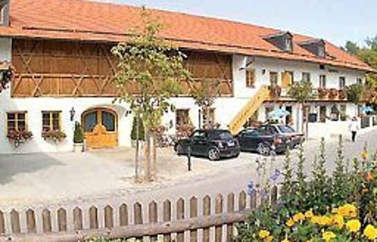Jägerwirt Gasthof