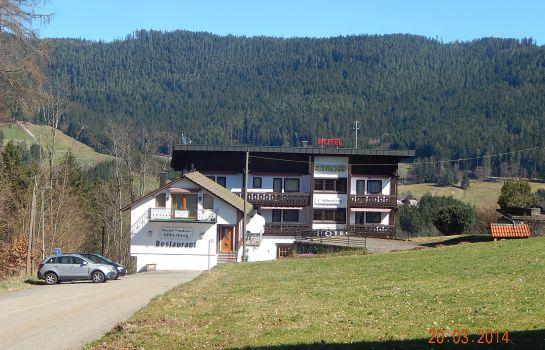 Schloss Silberberg