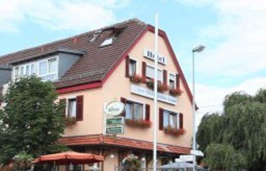 Lausers Adler Landgasthaus
