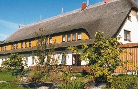 Residenz am Ostufer