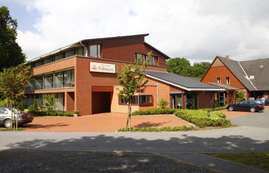 Landhaus Pollmeyer