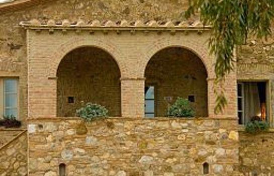 Relais Sant'Elena
