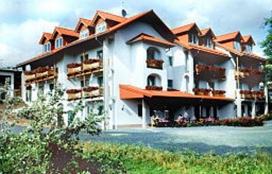 Adler Landhotel