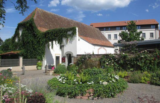 Zeiskamer Mühle Restaurant