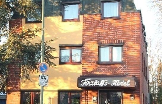 Firzlaff's