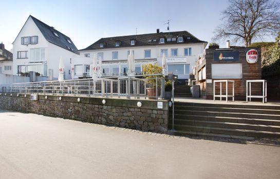 Rheinstation