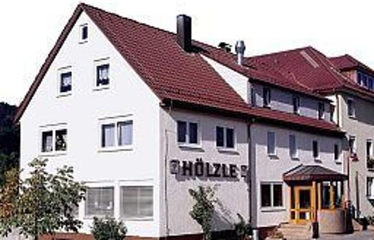 Hölzle Landgasthof
