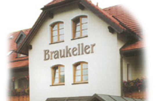 Braukeller Landgasthof