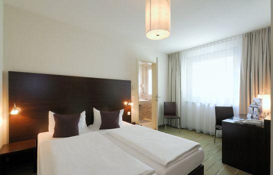 Bild des Hotels Best Western am Spittelmarkt