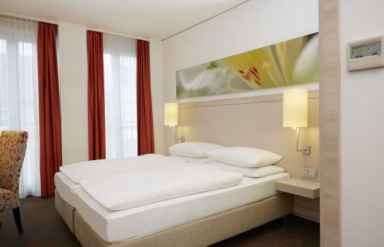 Bild des Hotels H+ Hotel München