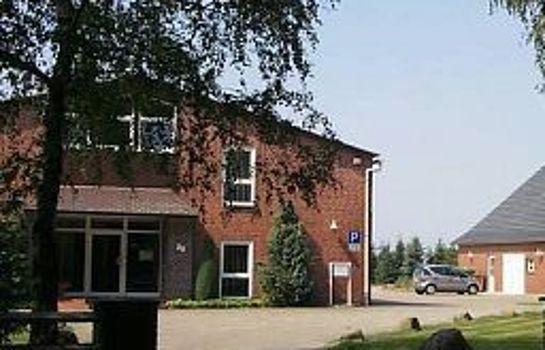 Wachendorf Landhaus