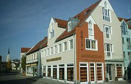 Moosburger Hof