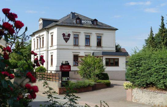 Hotel am Rittergut