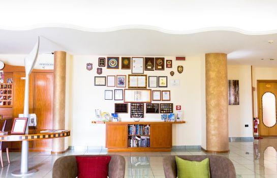 Agorà Hotel
