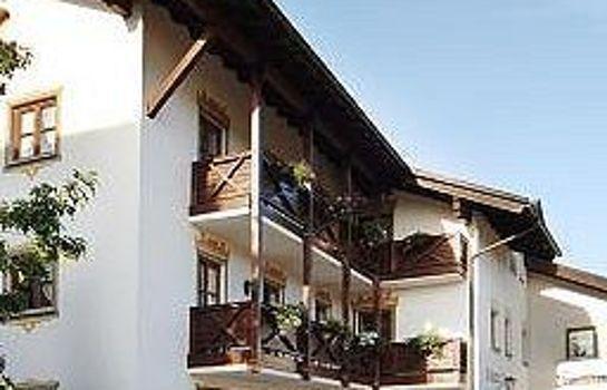 Kammbräu Gasthof