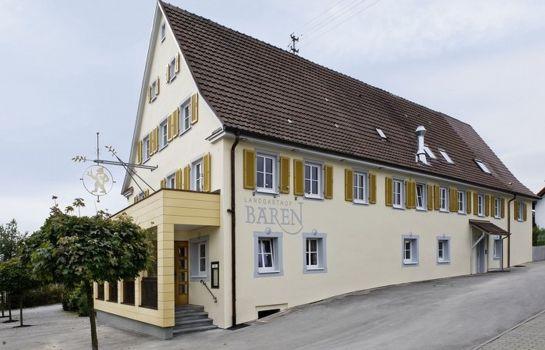 Bären Landgasthof
