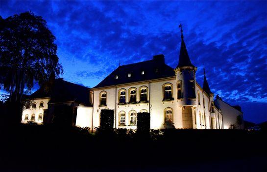 Château d`Urspelt