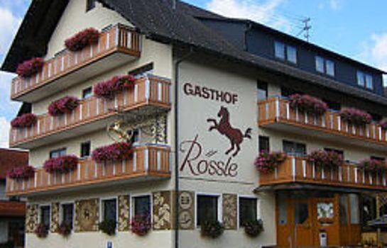 Rössle Gasthof