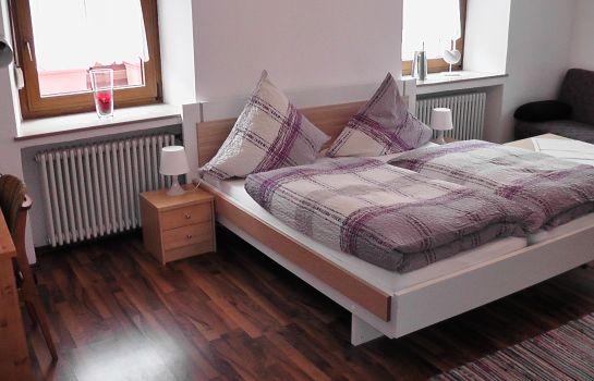 Jaspis Pension-Pfaffenweiler-Double room standard