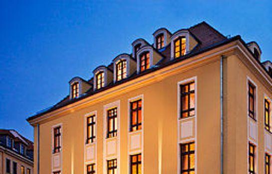 Bild des Hotels Relais & Chateaux Hotel Bülow Palais
