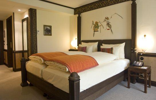 Bild des Hotels Lindner Park-Hotel Hagenbeck