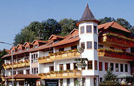 Kühler Grund Landhotel