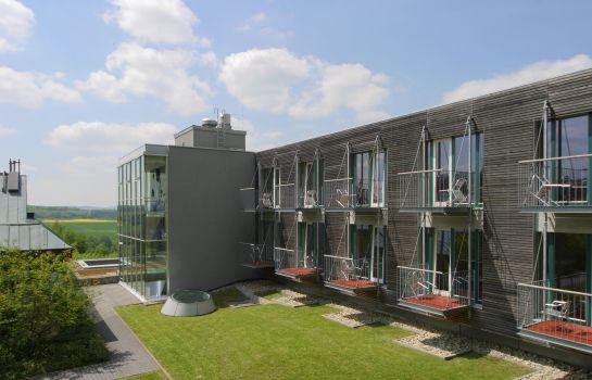 Collegium Glashütten Zentrum für Kommunikation